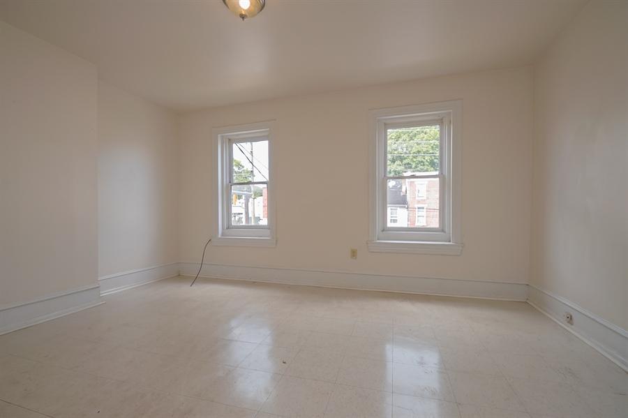 Real Estate Photography - 1030 Lancaster Ave, Wilmington, DE, 19805 - Location 15