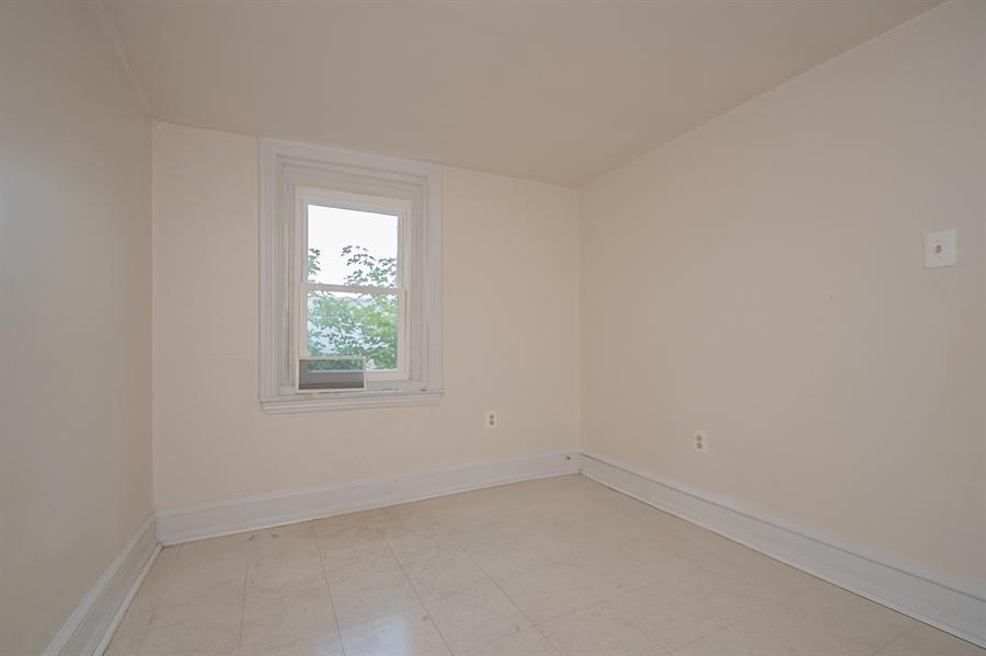 Real Estate Photography - 1030 Lancaster Ave, Wilmington, DE, 19805 - Location 20