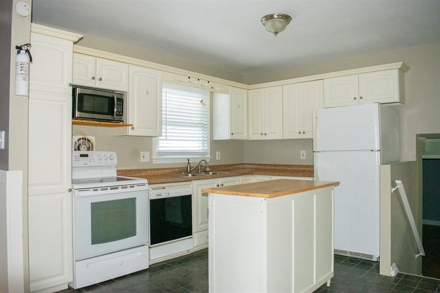 Real Estate Photography - 928 Woodcrest Dr, Dover, DE, 19904 - Location 9
