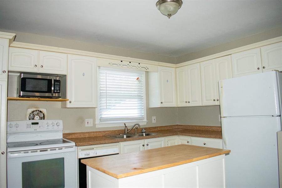 Real Estate Photography - 928 Woodcrest Dr, Dover, DE, 19904 - Location 10