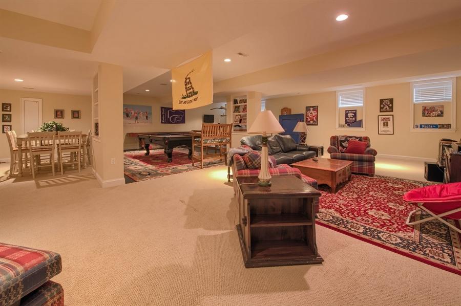 Real Estate Photography - 2307 Kentmere Pkwy, Wilmington, DE, 19806 - Location 25