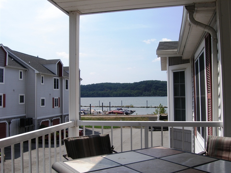 Real Estate Photography - 205 Rowland Dr, Port Deposit, MD, 21904 - Location 6