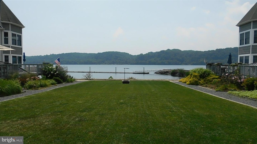 Real Estate Photography - 205 Rowland Dr, Port Deposit, MD, 21904 - Location 18