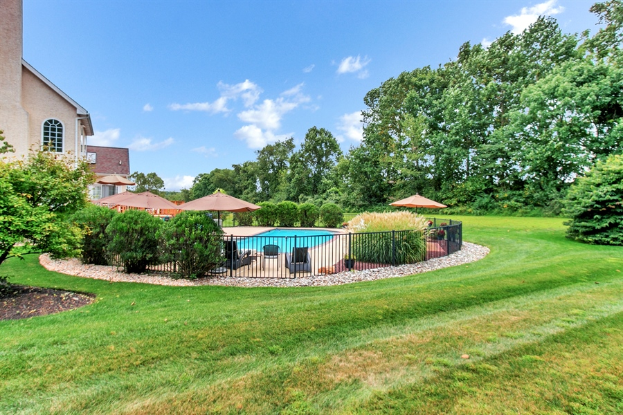 Real Estate Photography - 100 Sassafras Dr, Kennett Square, PA, 19348 - Location 7