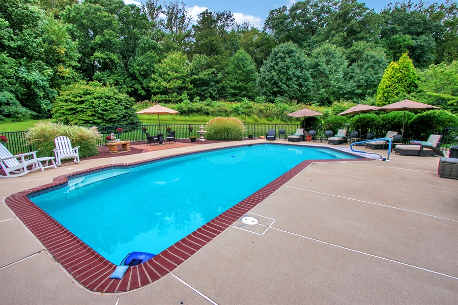 Real Estate Photography - 100 Sassafras Dr, Kennett Square, PA, 19348 - Location 8