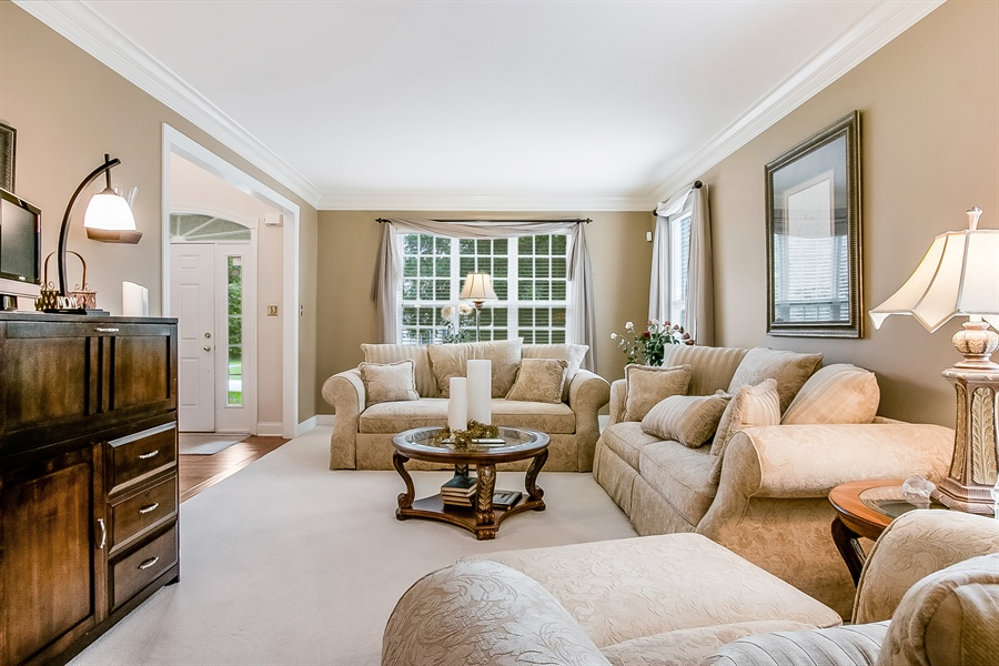 Real Estate Photography - 100 Sassafras Dr, Kennett Square, PA, 19348 - Location 9