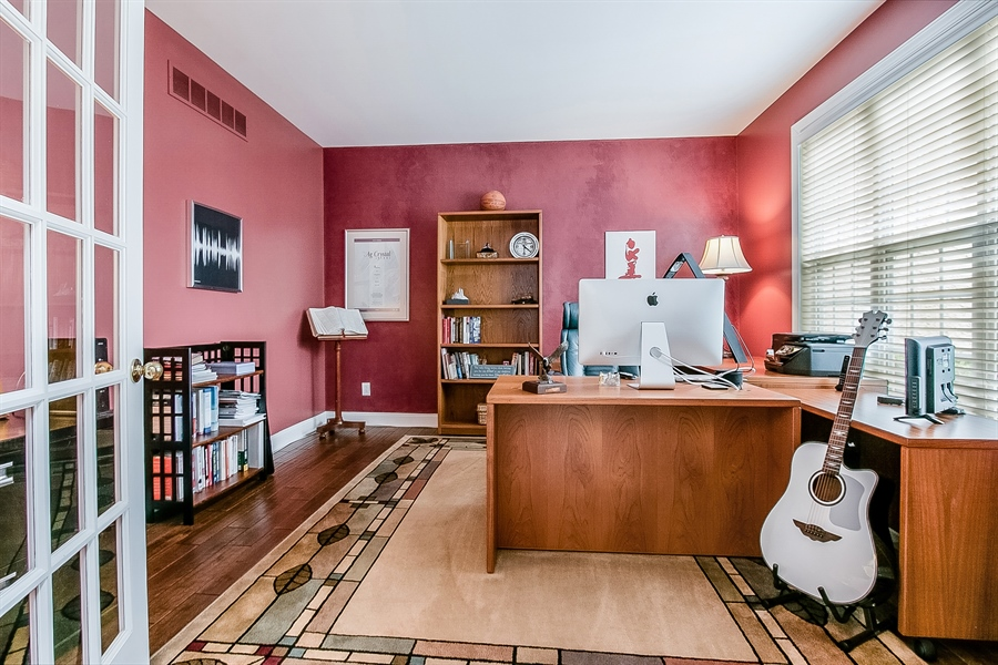 Real Estate Photography - 100 Sassafras Dr, Kennett Square, PA, 19348 - Location 11