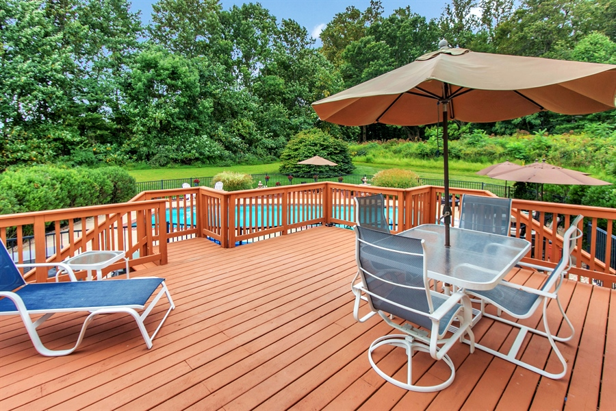 Real Estate Photography - 100 Sassafras Dr, Kennett Square, PA, 19348 - Location 13