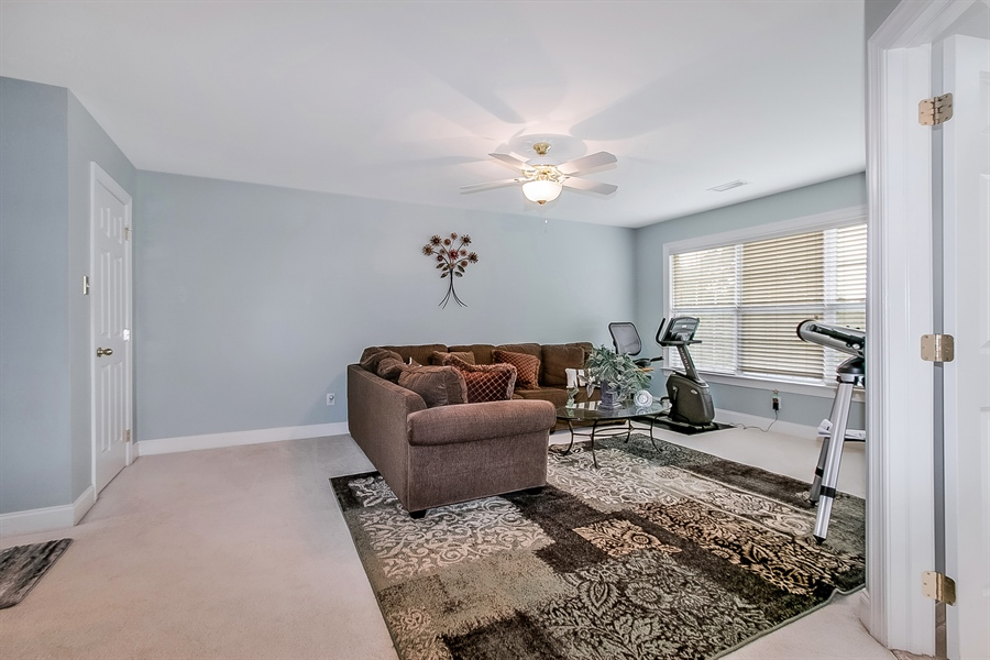 Real Estate Photography - 100 Sassafras Dr, Kennett Square, PA, 19348 - Location 15