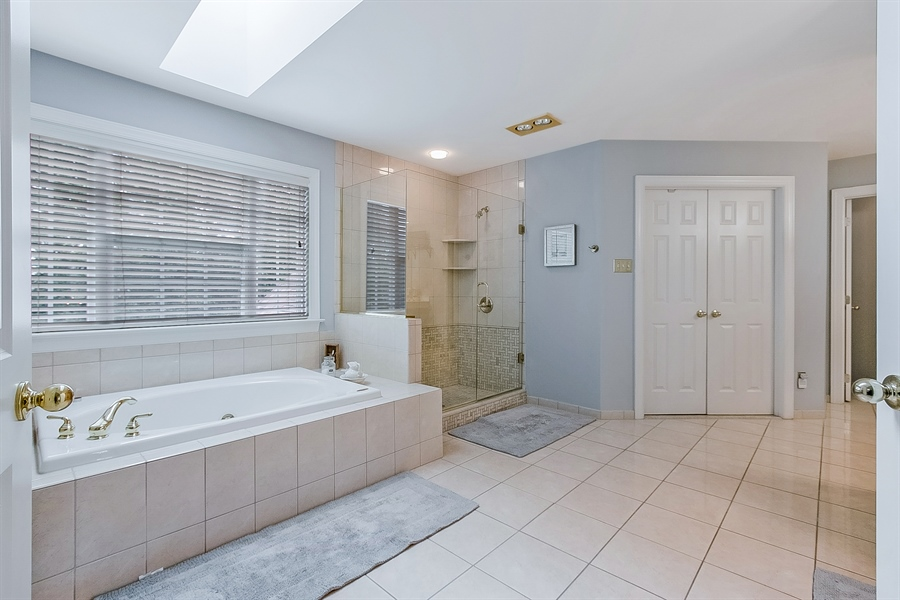 Real Estate Photography - 100 Sassafras Dr, Kennett Square, PA, 19348 - Location 16