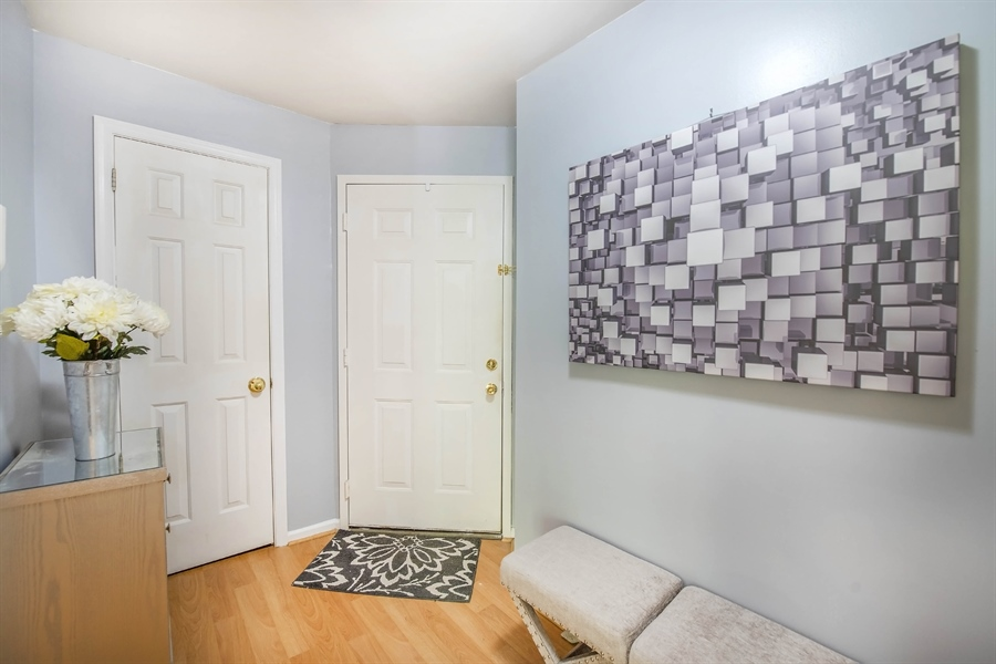 Real Estate Photography - 5205 Diana Dr, Wilmington, DE, 19808 - Location 6