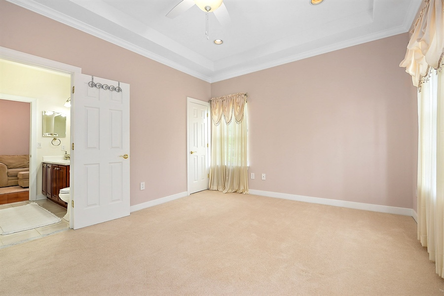 Real Estate Photography - 24454 Pine Needle Ct, Seaford, DE, 19973 -
