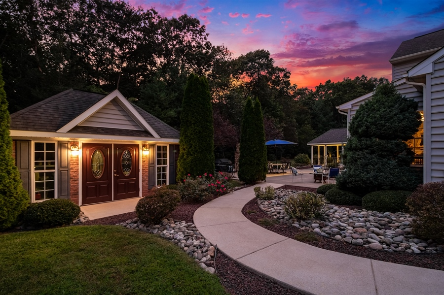 Real Estate Photography - 24454 Pine Needle Ct, Seaford, DE, 19973 - Location 13