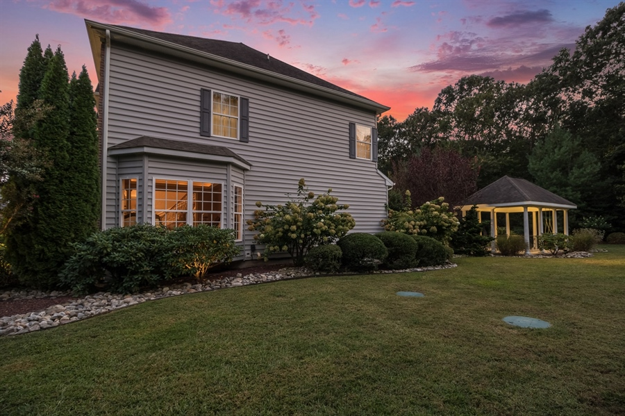 Real Estate Photography - 24454 Pine Needle Ct, Seaford, DE, 19973 - Location 14