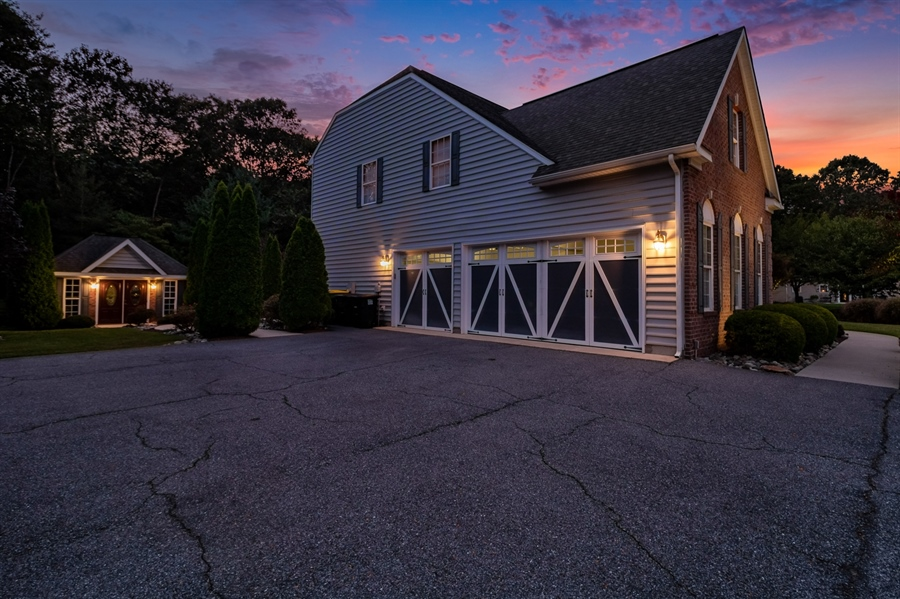 Real Estate Photography - 24454 Pine Needle Ct, Seaford, DE, 19973 - Location 15