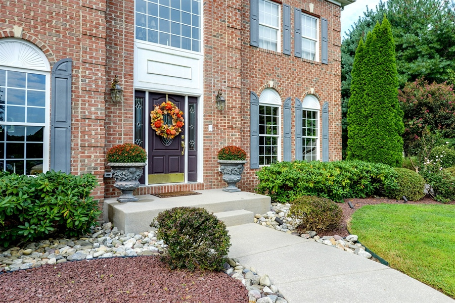 Real Estate Photography - 24454 Pine Needle Ct, Seaford, DE, 19973 - Location 17