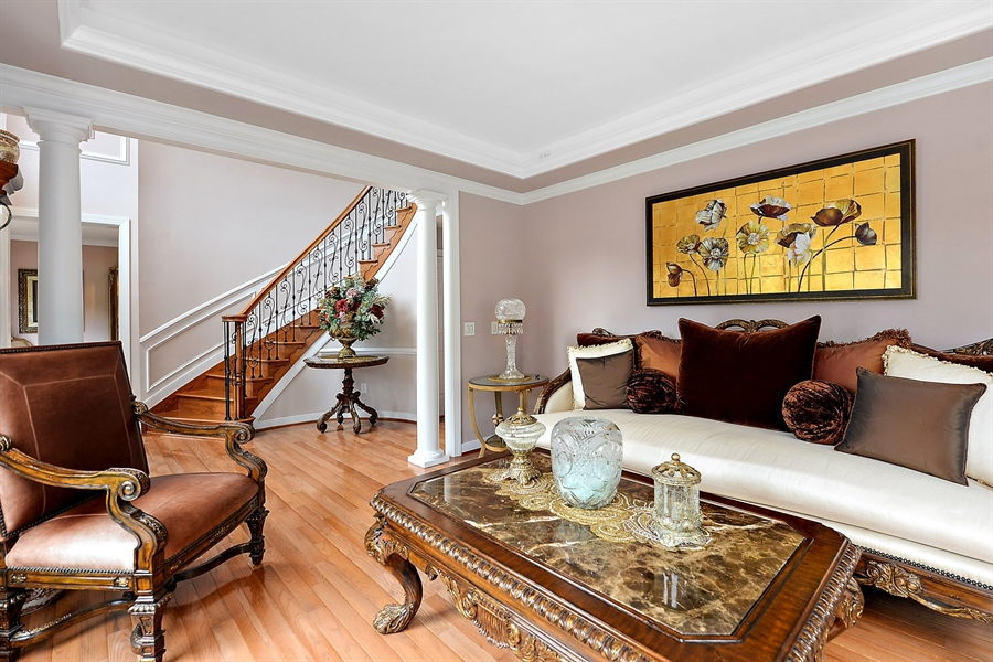 Real Estate Photography - 24454 Pine Needle Ct, Seaford, DE, 19973 - Location 20