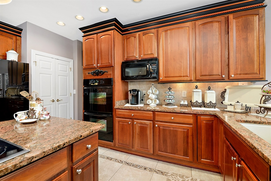 Real Estate Photography - 24454 Pine Needle Ct, Seaford, DE, 19973 - Location 26