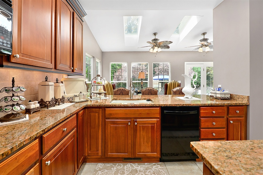 Real Estate Photography - 24454 Pine Needle Ct, Seaford, DE, 19973 - Location 27