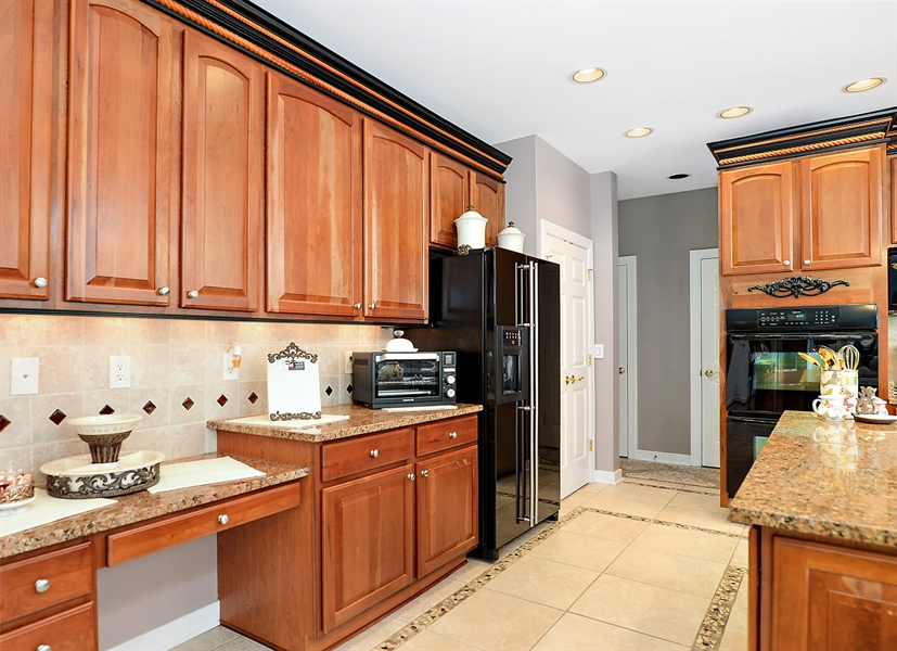 Real Estate Photography - 24454 Pine Needle Ct, Seaford, DE, 19973 - Location 28