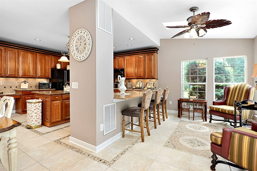 Real Estate Photography - 24454 Pine Needle Ct, Seaford, DE, 19973 - Location 30