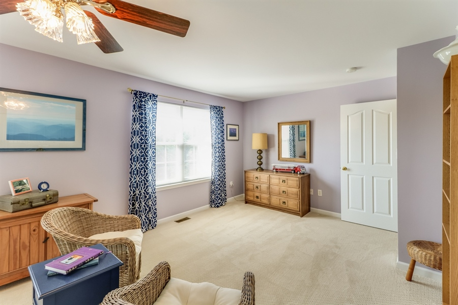 Real Estate Photography - 915 Benalli Dr, Middletown, DE, 19709 - Location 27