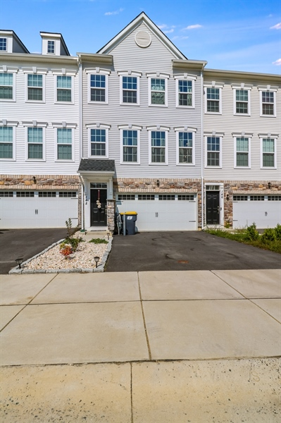 Real Estate Photography - 148 Jenny Drive, Bear, DE, 19701 - Location 7