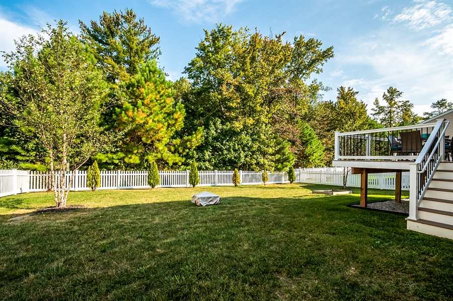 Real Estate Photography - 462 Welsh Hill Rd, Newark, DE, 19702 - Location 27