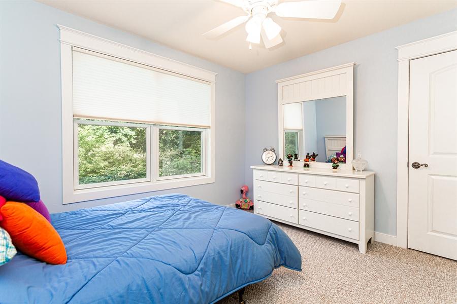 Real Estate Photography - 302 Cecil Avenue, Earleville, DE, 21919 - Location 16