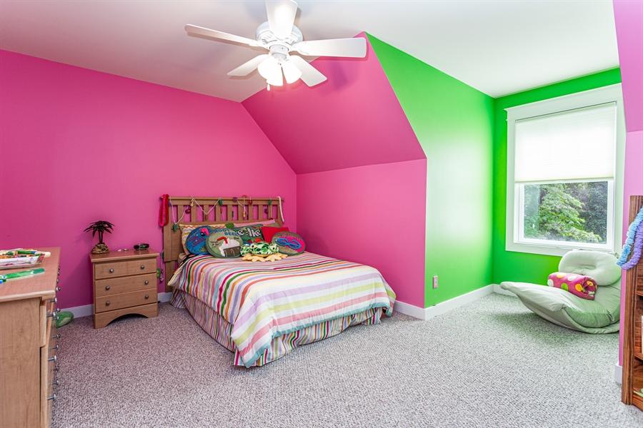 Real Estate Photography - 302 Cecil Avenue, Earleville, DE, 21919 - Location 17