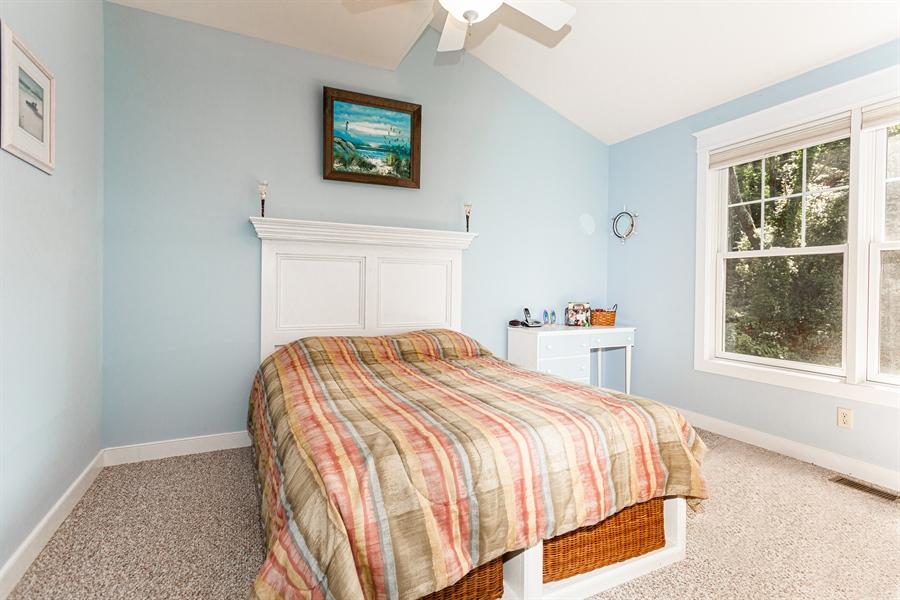 Real Estate Photography - 302 Cecil Avenue, Earleville, DE, 21919 - Location 19
