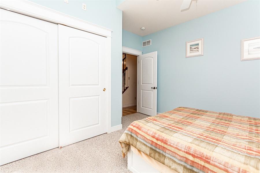 Real Estate Photography - 302 Cecil Avenue, Earleville, DE, 21919 - Location 24
