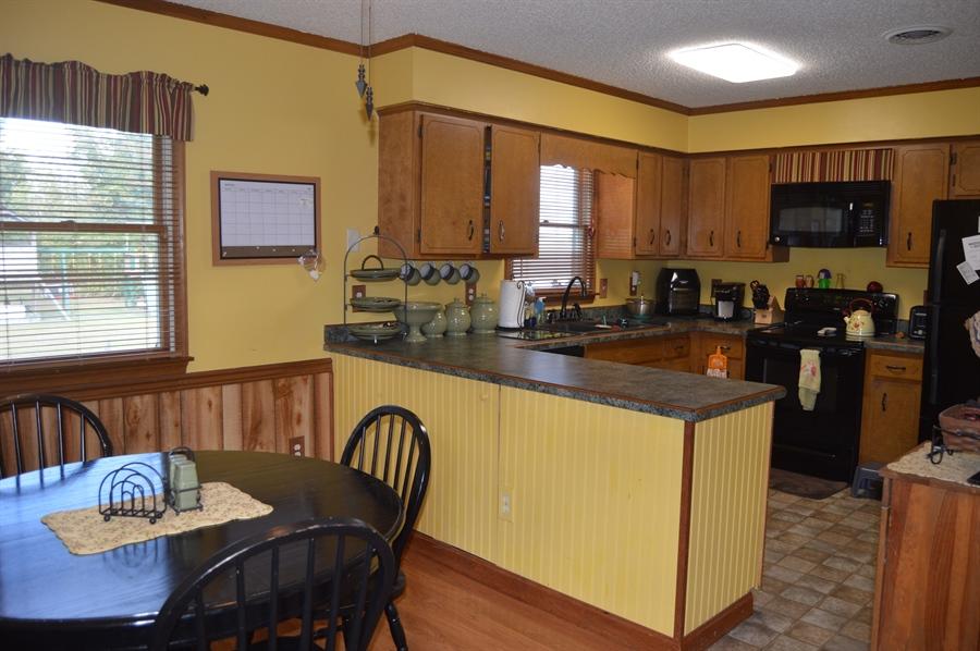 Real Estate Photography - 2254 Cedar Grove Church Rd, Felton, DE, 19943 - Location 2