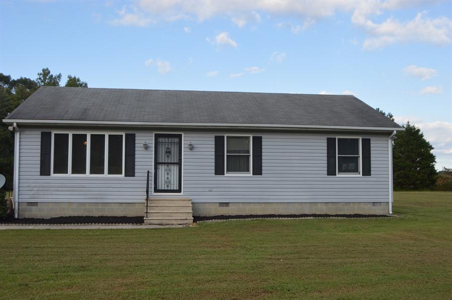 Real Estate Photography - 2254 Cedar Grove Church Rd, Felton, DE, 19943 - Location 12