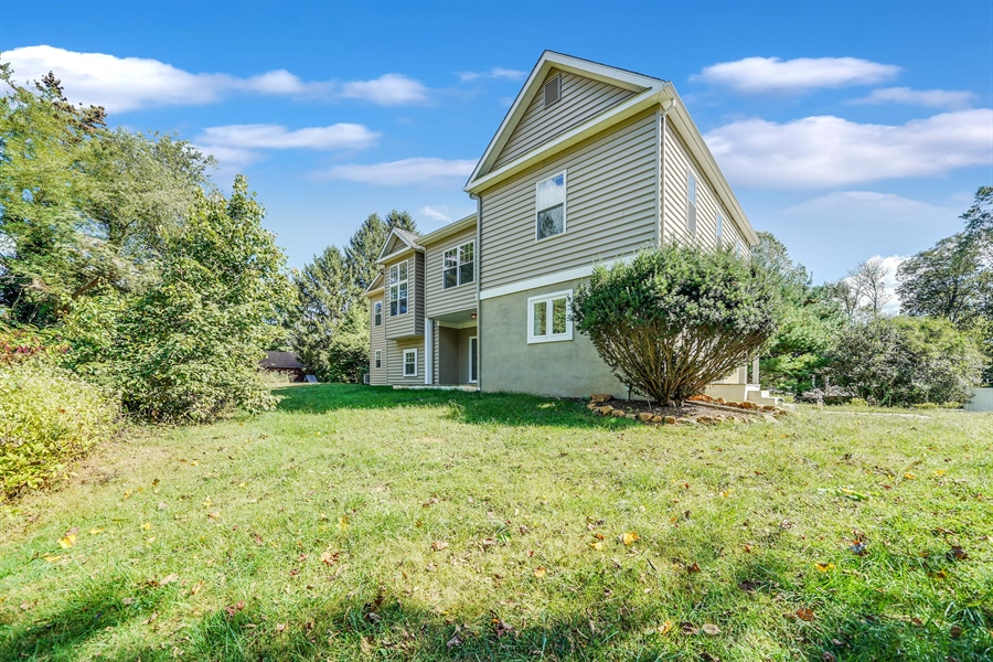 Real Estate Photography - 1426 E Strasburg Rd, West Chester, PA, 19380 -