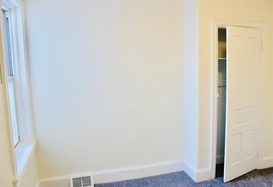 Real Estate Photography - 131 6th Ave, Wilmington, DE, 19805 - Location 10