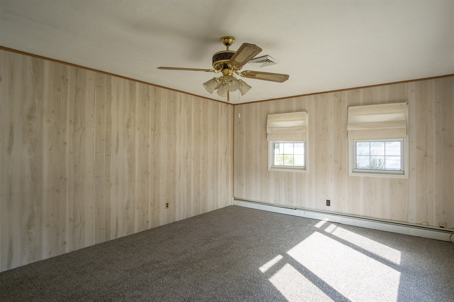 Real Estate Photography - 3 Curry Ln, Newark, DE, 19713 - Location 4