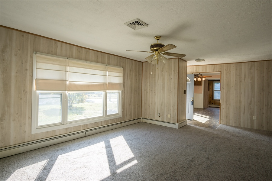 Real Estate Photography - 3 Curry Ln, Newark, DE, 19713 - Location 5