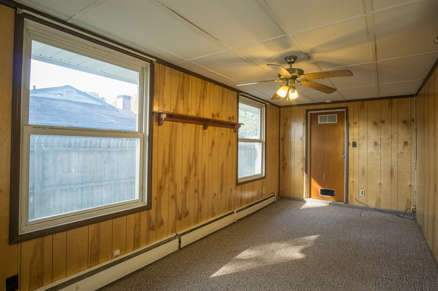Real Estate Photography - 3 Curry Ln, Newark, DE, 19713 - Location 11