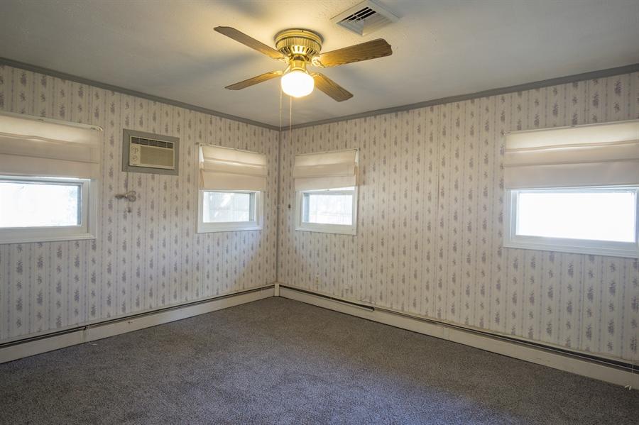 Real Estate Photography - 3 Curry Ln, Newark, DE, 19713 - Bedroom 1