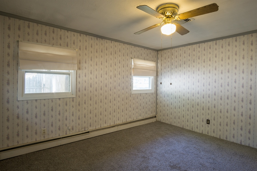 Real Estate Photography - 3 Curry Ln, Newark, DE, 19713 - Location 14