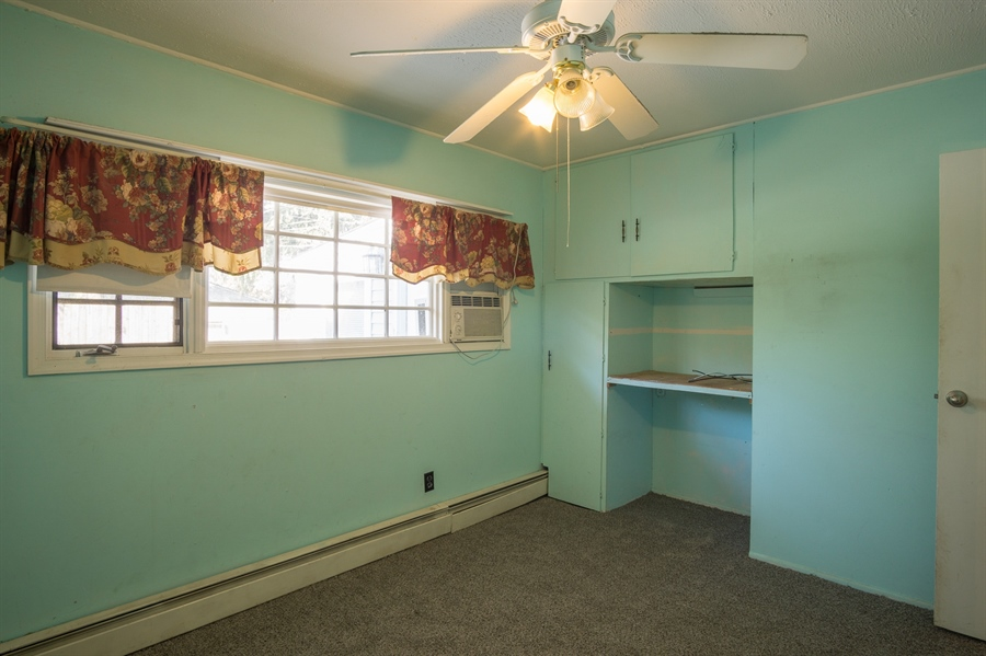 Real Estate Photography - 3 Curry Ln, Newark, DE, 19713 - Location 17