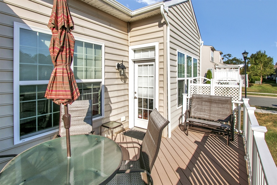 Real Estate Photography - 314 Cassell Ct, Wilmington, DE, 19803 - Location 26