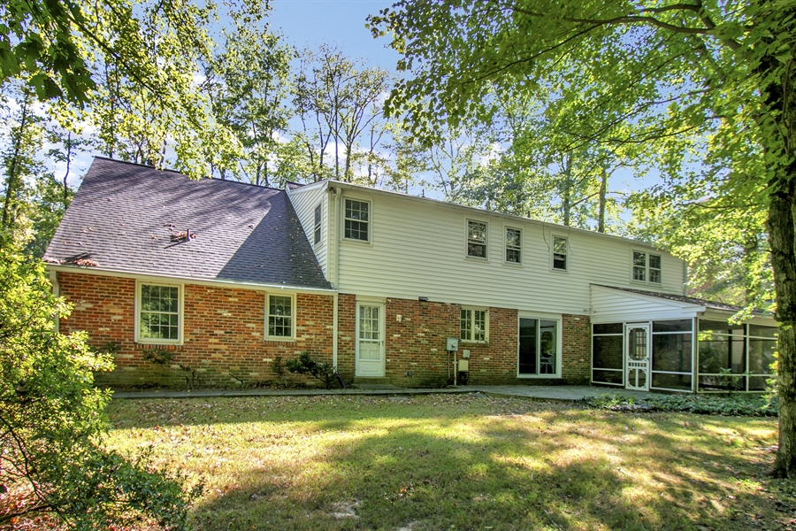 Real Estate Photography - 3303 Coachman Rd, Wilmington, DE, 19803 - Move In & Make This Home Your Own!