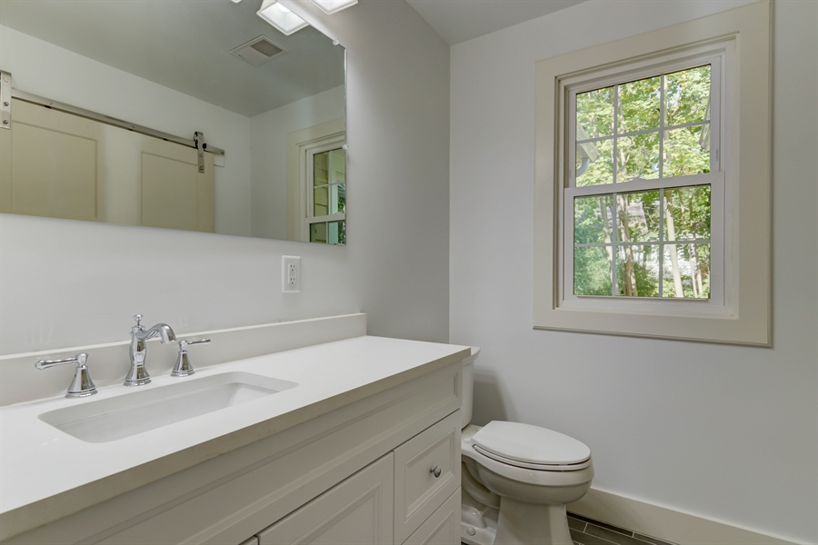 Real Estate Photography - 2123 The Hwy, Wilmington, DE, 19810 - Location 10