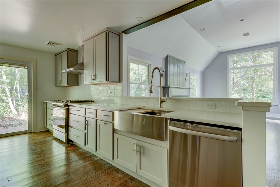 Real Estate Photography - 2123 The Hwy, Wilmington, DE, 19810 - Location 14