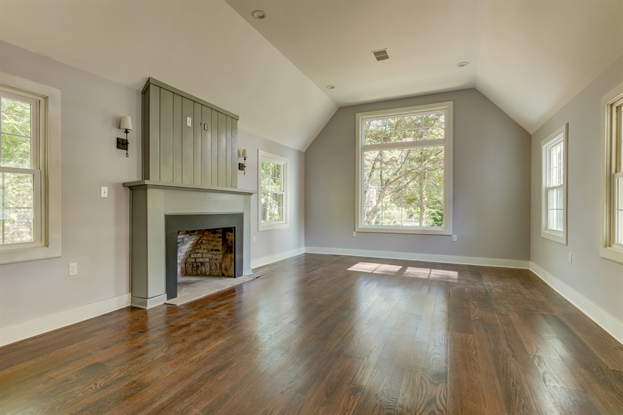 Real Estate Photography - 2123 The Hwy, Wilmington, DE, 19810 - Location 16