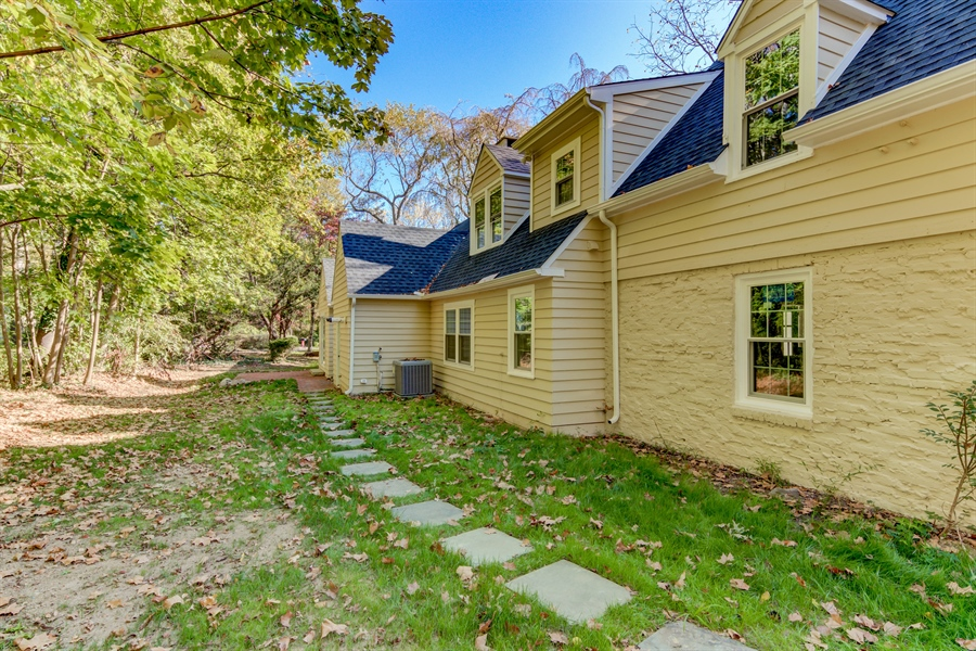 Real Estate Photography - 2123 The Hwy, Wilmington, DE, 19810 - Location 25
