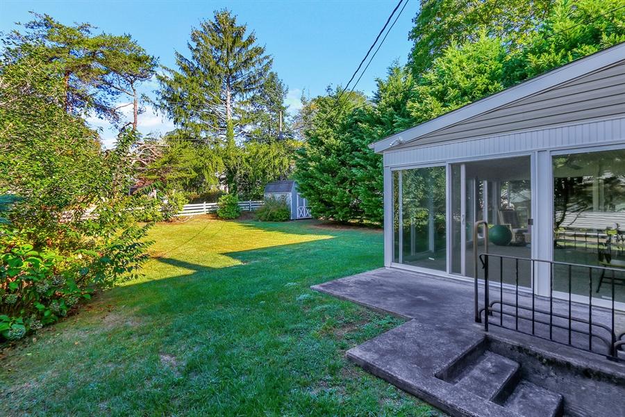 Real Estate Photography - 1113 Wilson Rd, Wilmington, DE, 19803 - Location 18
