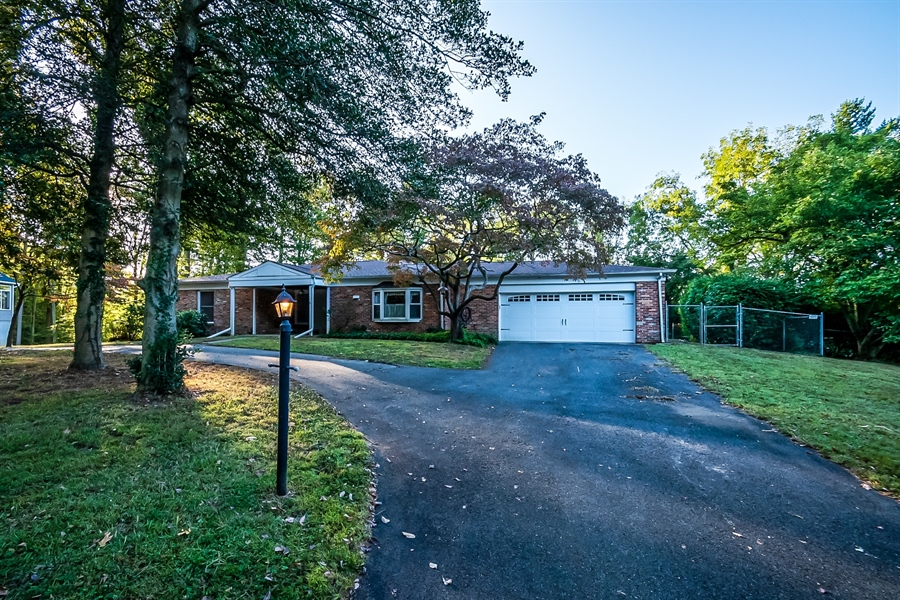 Real Estate Photography - 29 Bridlebrook Ln, Newark, DE, 19711 - Location 3